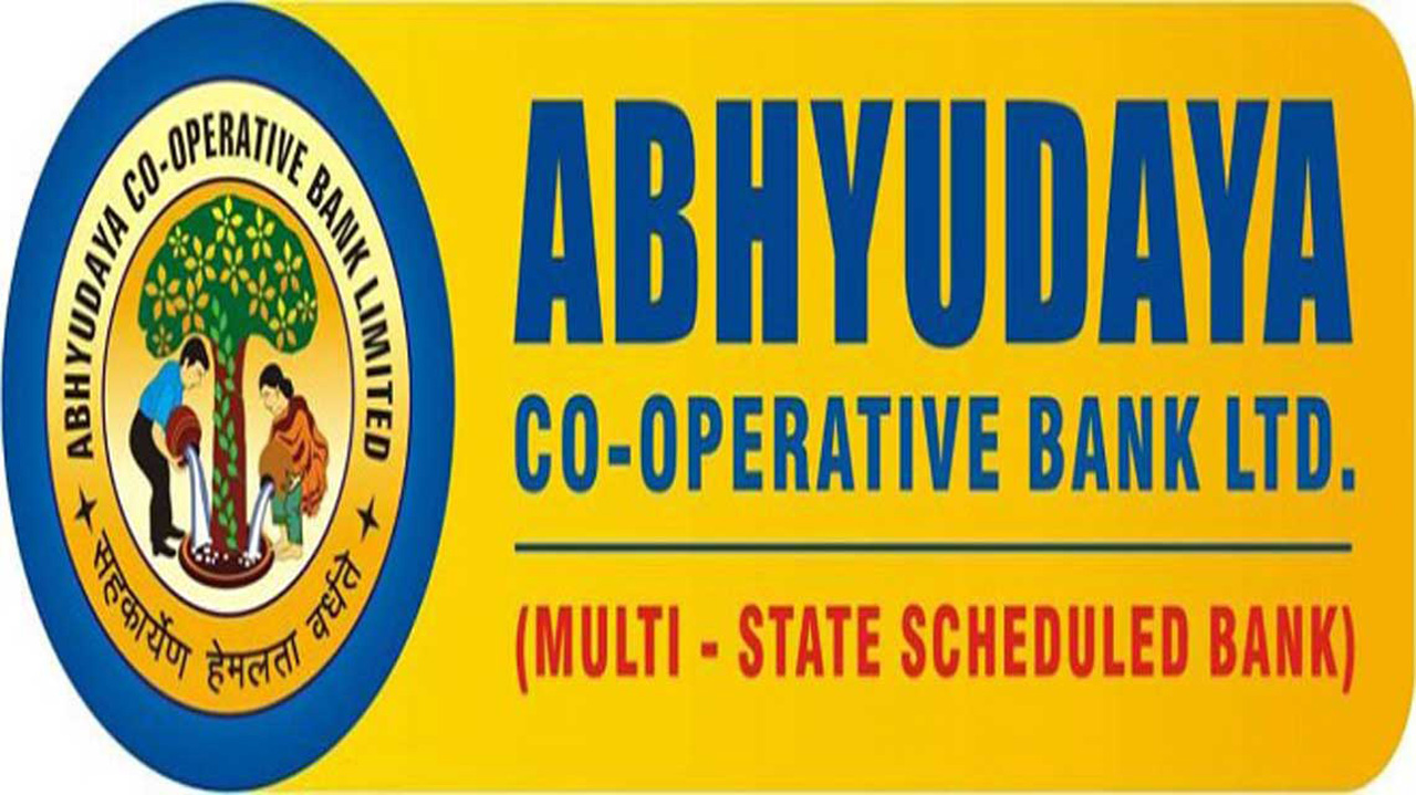 IFSC Codes of Abhyudaya Co-op Bank Limited
