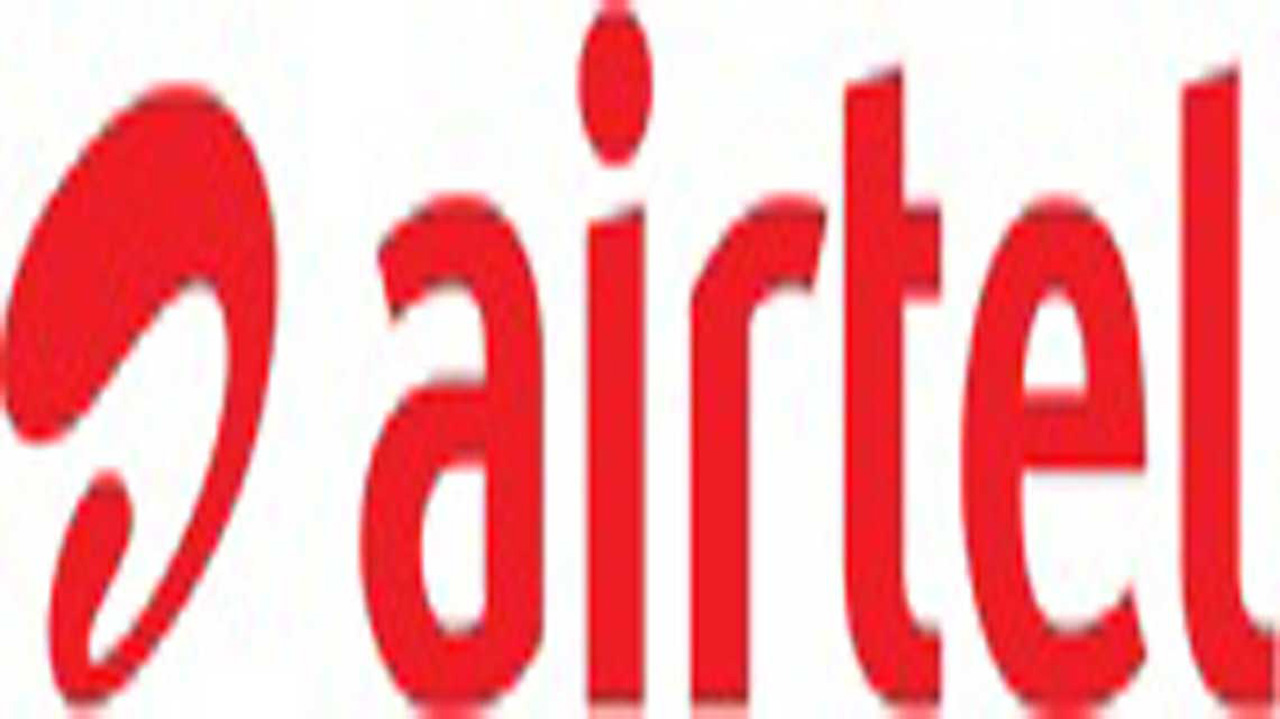 IFSC Codes of Airtel Payments Bank Limited