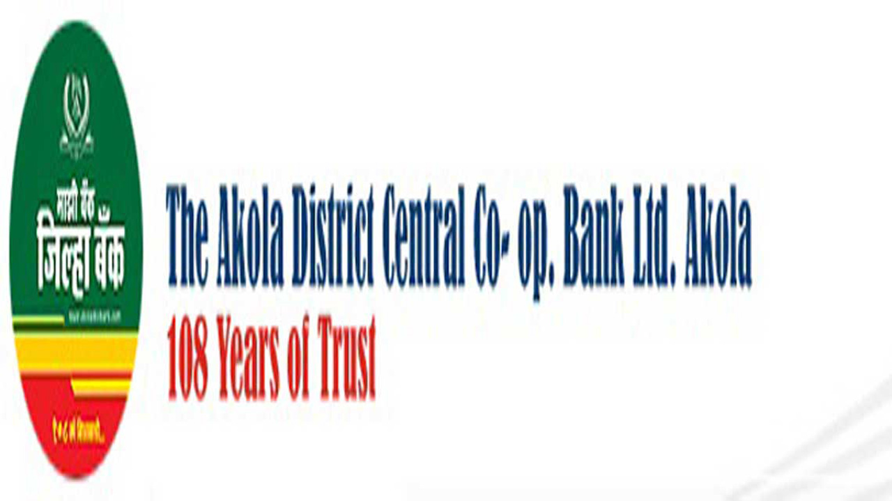 IFSC Codes of Akola District Central Co-operative Bank Ltd.