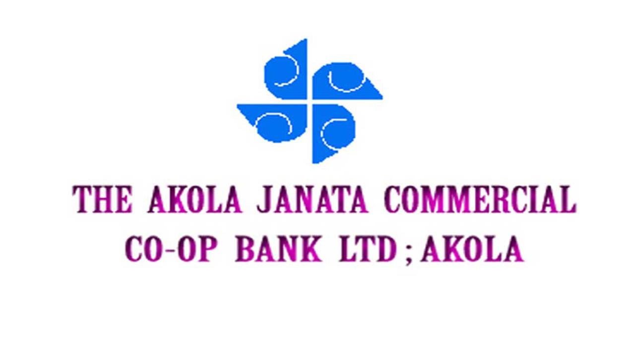 IFSC Codes of Akola Janata Commercial Cooperative Bank Ltd.