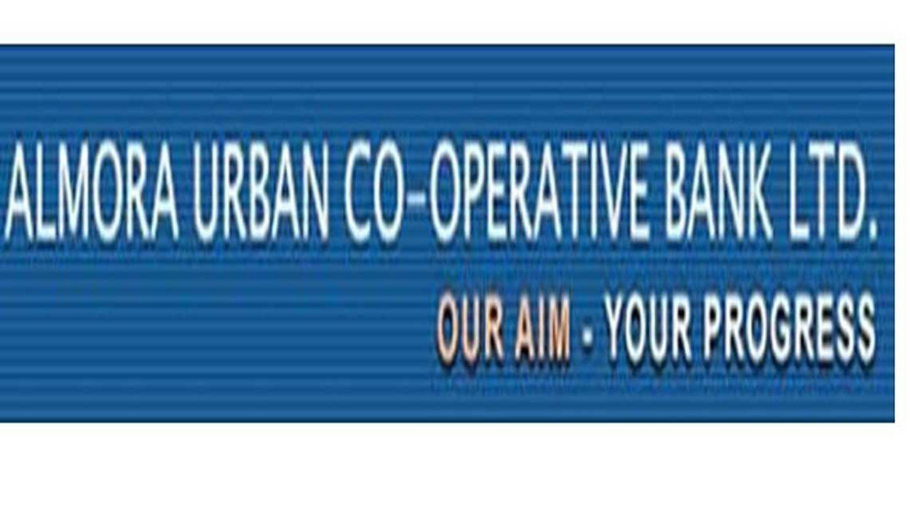 IFSC Codes of Almora Urban Cooperative Bank Limited