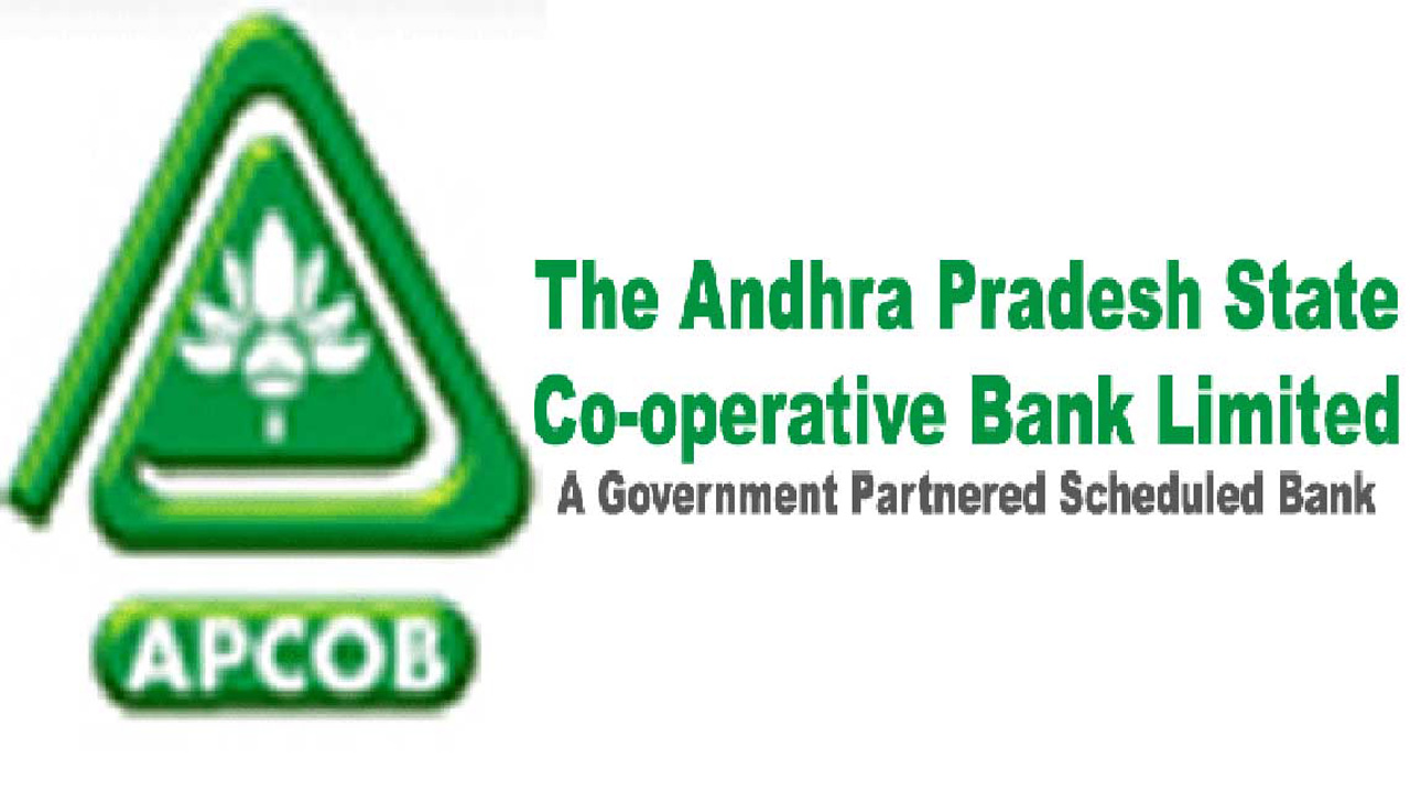 IFSC Codes of Andhra Pradesh State Co-operative Bank Limited