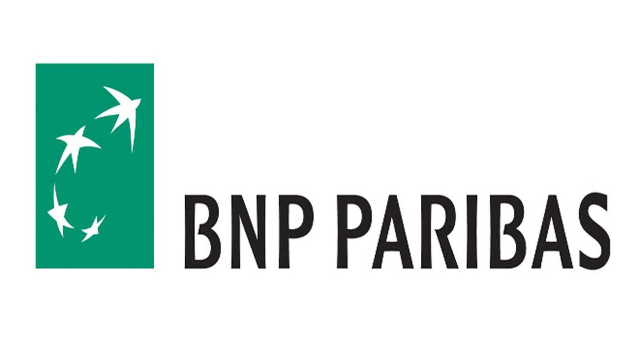 IFSC Codes of BNP Paribas