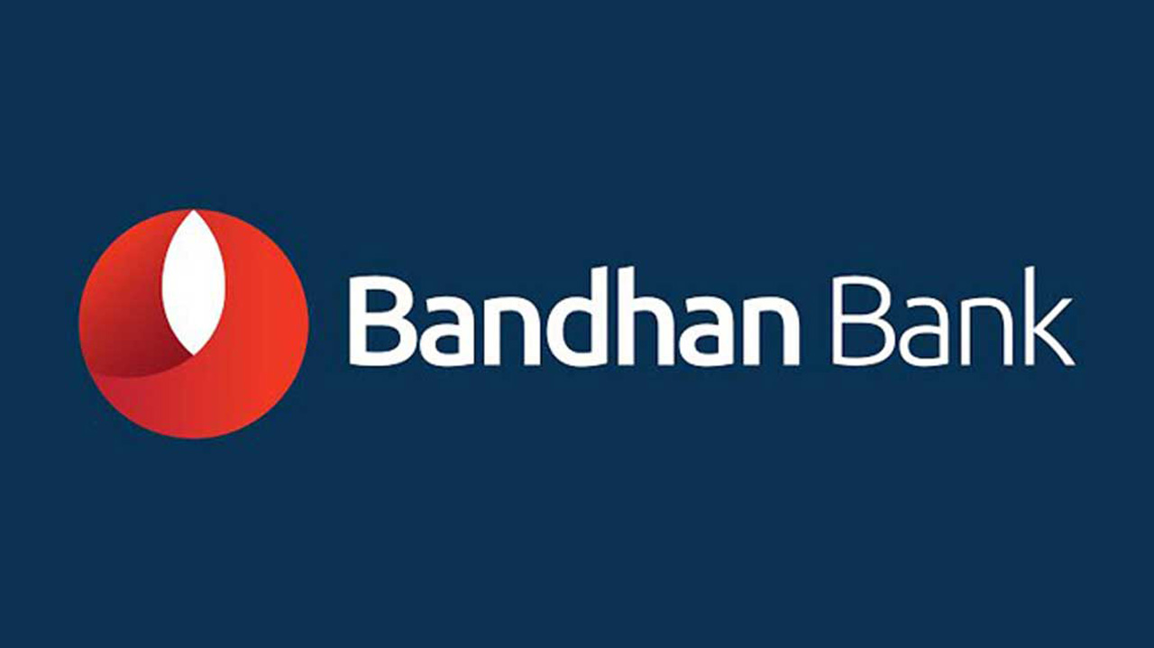 IFSC Codes of Bandhan Bank Limited