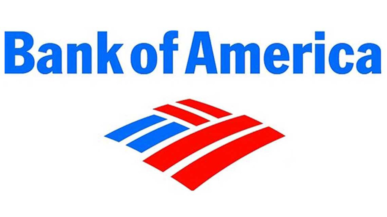 IFSC Codes of Bank of America