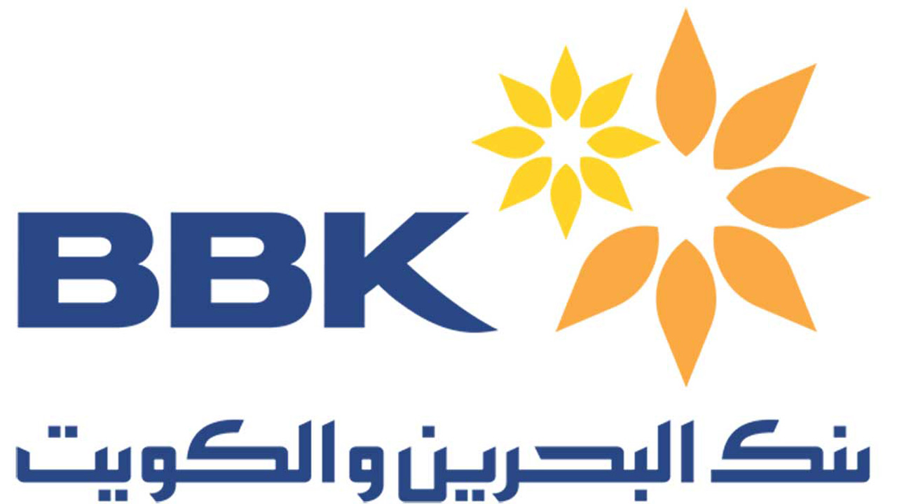 IFSC Codes of Bank of Bahrain And Kuwait