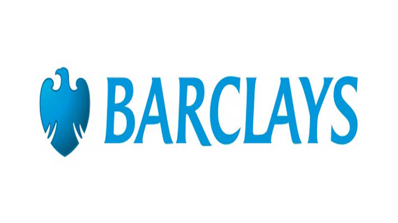 IFSC Codes of Barclays Bank