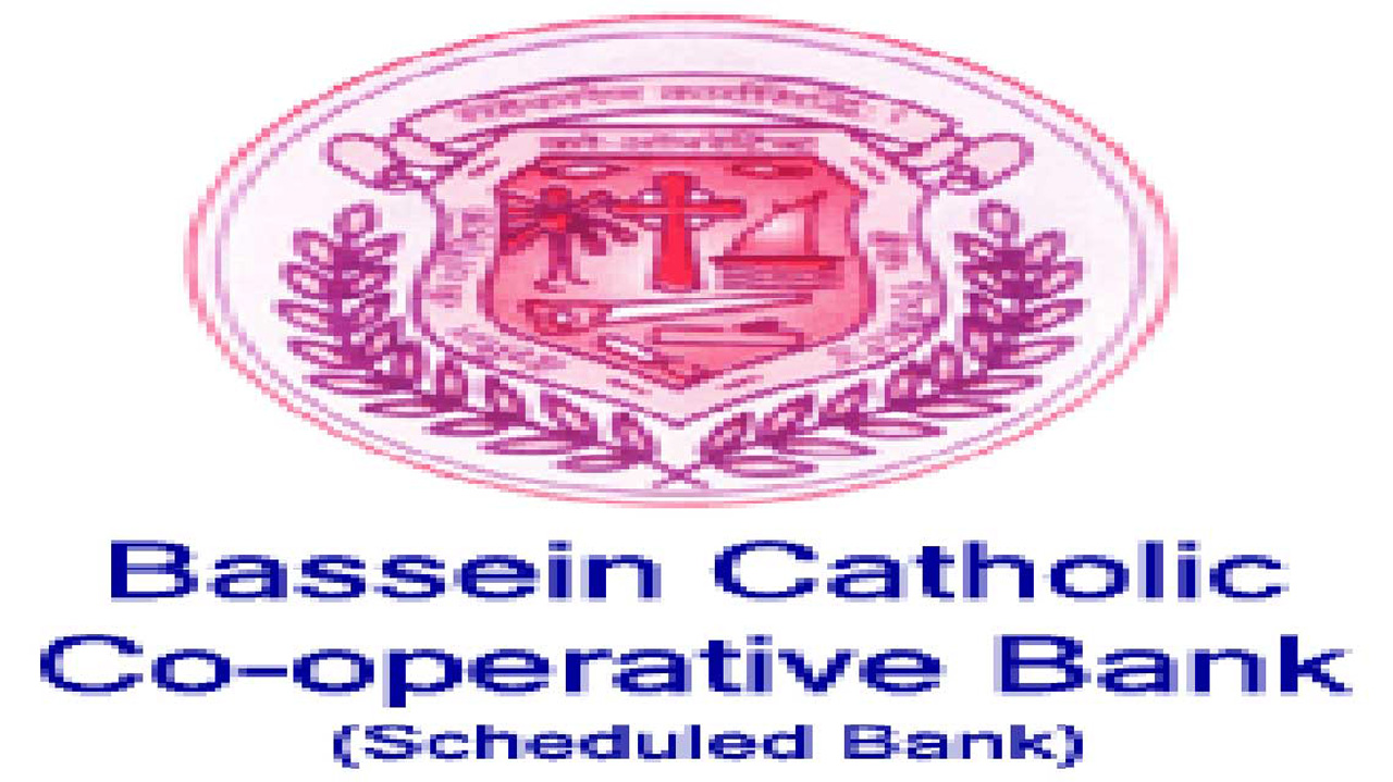 IFSC Codes of Bassin Catholic Coop Bank Limited