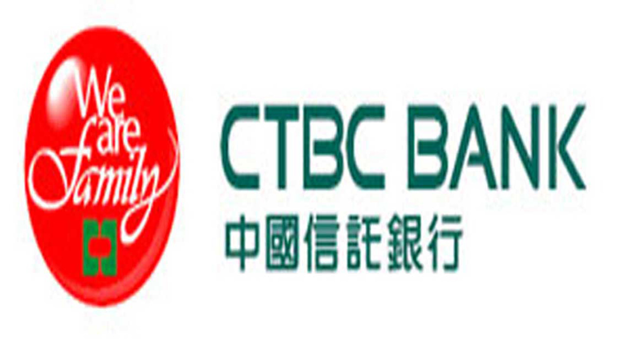 IFSC Codes of Chinatrust Commercial Bank Limited
