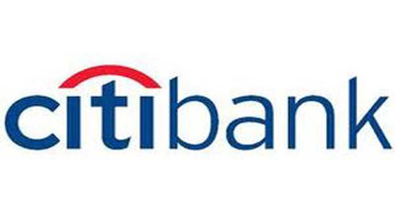 IFSC Codes of Citi Bank