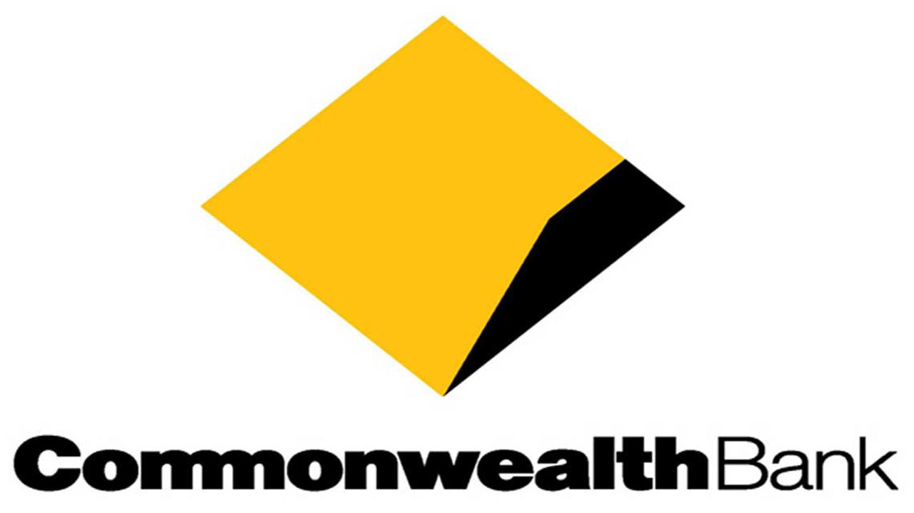 IFSC Codes of Commonwealth Bank of Australia