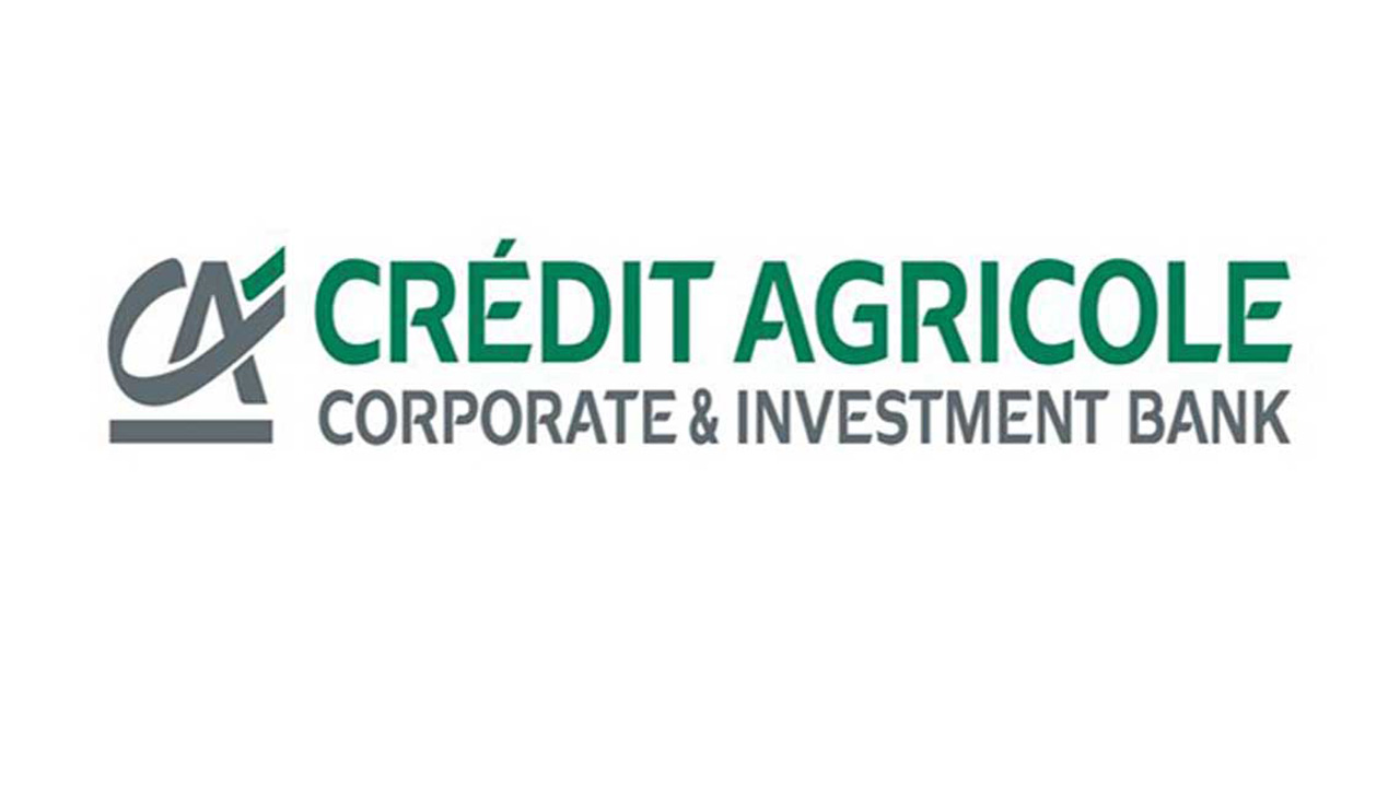 IFSC Codes of Credit Agricole Corporate And Investment Bank