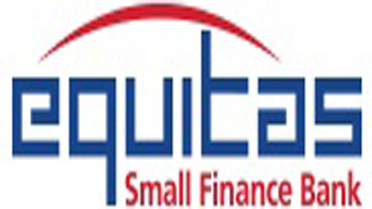 IFSC Codes of Equitas Small Finance Bank Limited