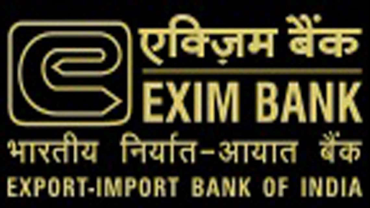 IFSC Codes of Export Import Bank Of India