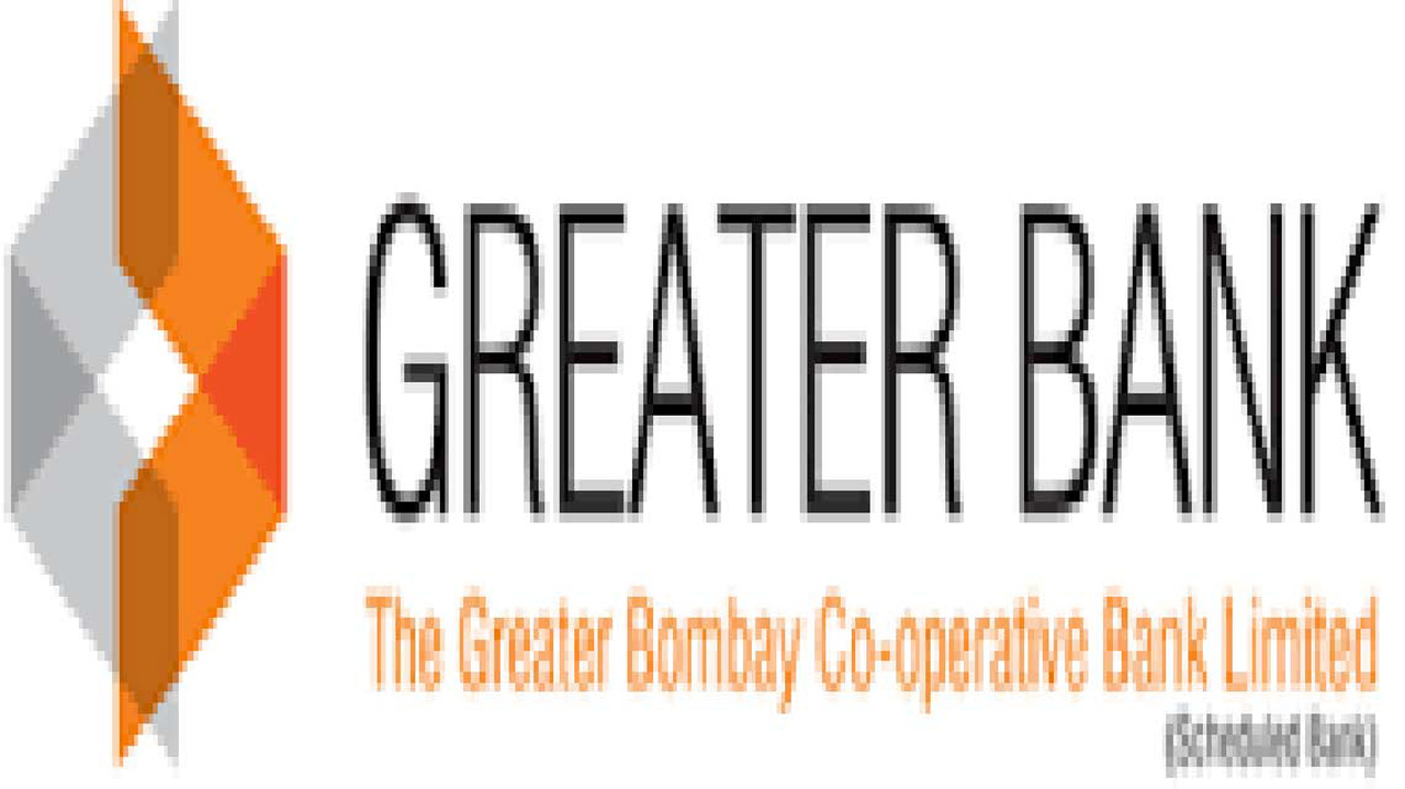 IFSC Codes of Greater Bombay Co-op Bank
