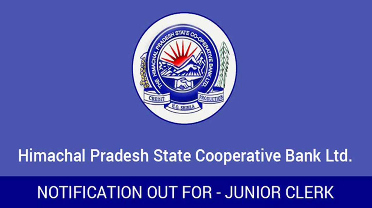 IFSC Codes of Himachal Pradesh State Cooperative Bank Ltd