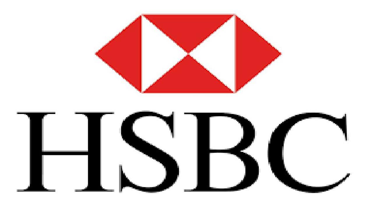 IFSC Codes of Hongkong & Shanghai Banking Corporation (HSBC)