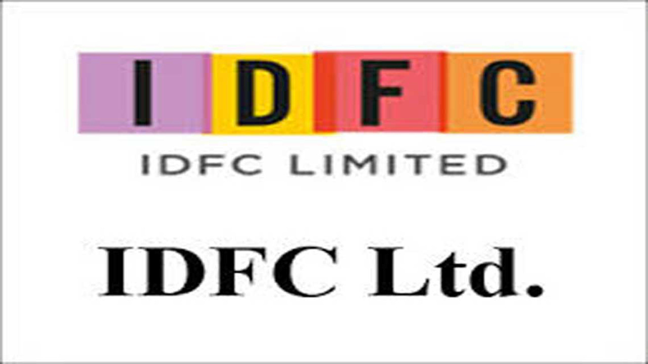 IFSC Codes of IDFC Bank Limited