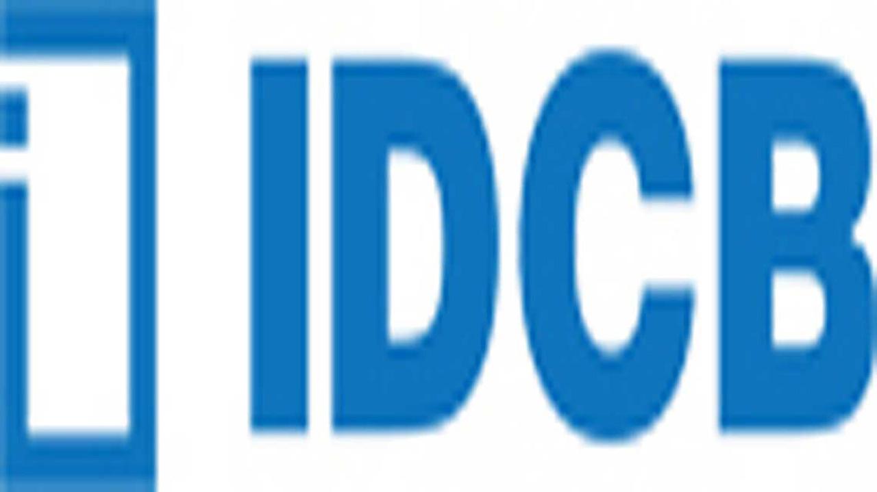 IFSC Codes of Idukki District Cooperative Bank Ltd