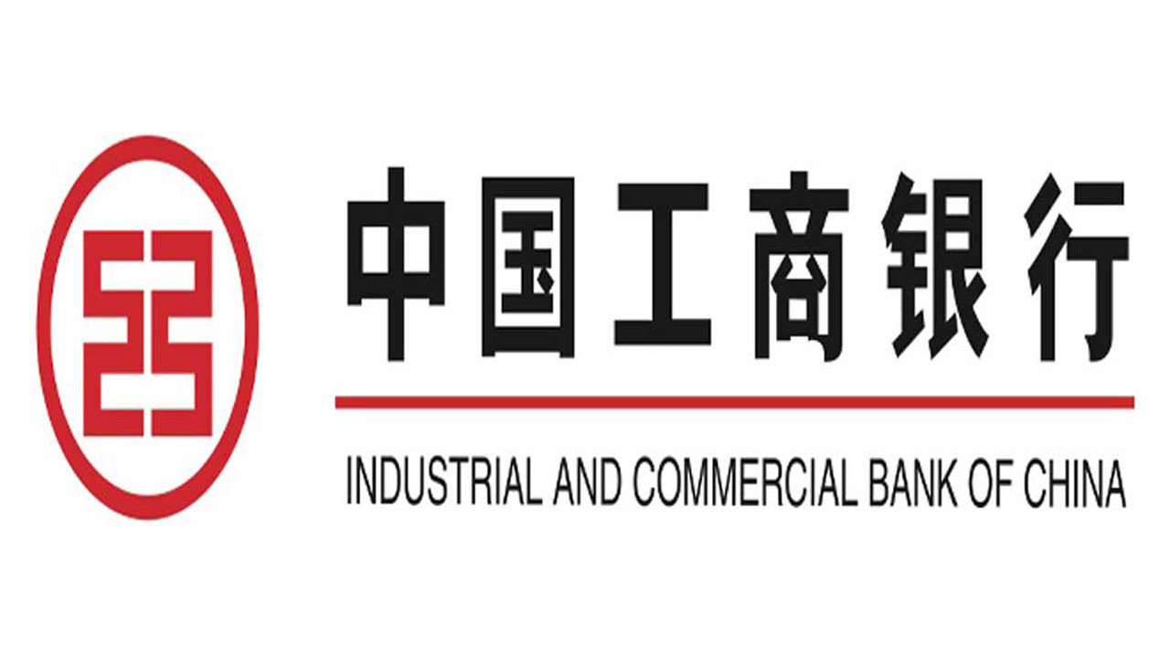 IFSC Codes of Industrial And Commercial Bank of China Ltd.