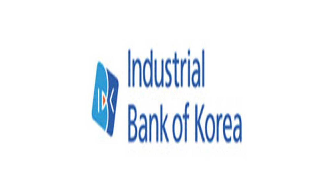IFSC Codes of Industrial Bank Of Korea
