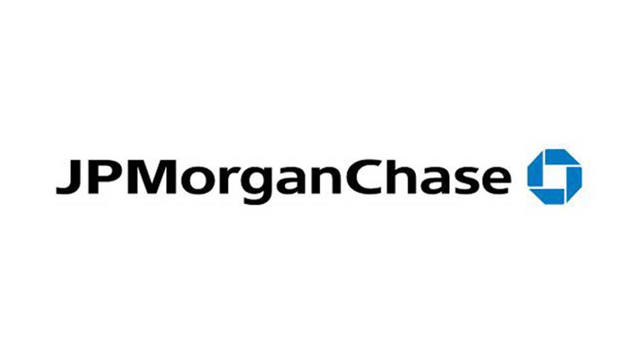 IFSC Codes of JP Morgan Chase Bank