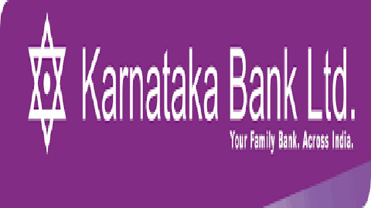 IFSC Codes of Karnataka Bank Ltd.