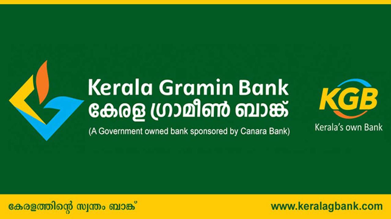 IFSC Codes of Kerala Gramin Bank