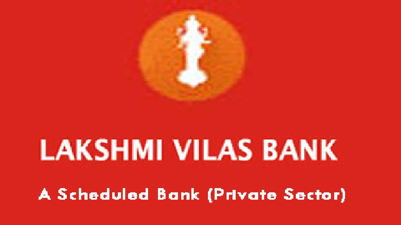 IFSC Codes of Laxmi Vilas Bank Ltd.