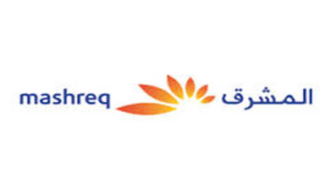 IFSC Codes of Mashreq Bank
