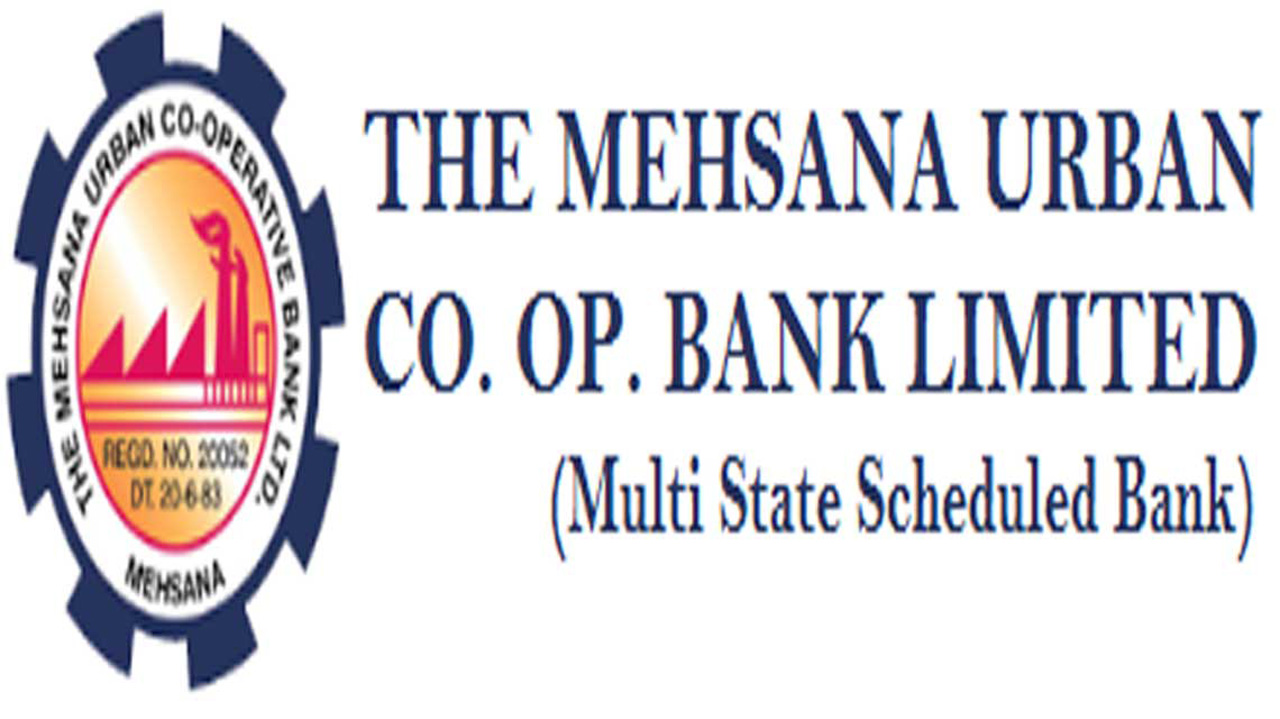 IFSC Codes of Mehsana Urban Cooperative Bank Ltd.