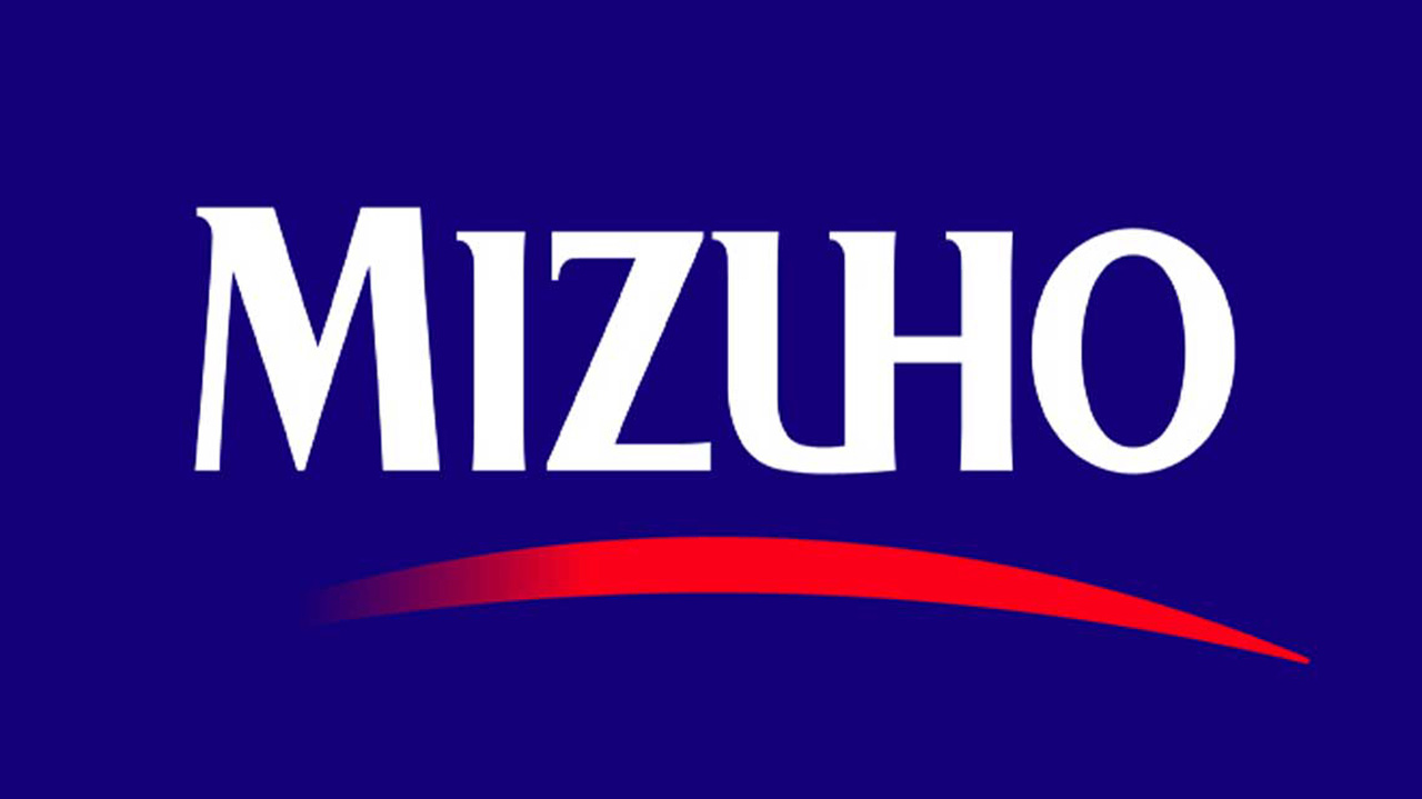 IFSC Codes of Mizuho Corporate Bank Ltd.
