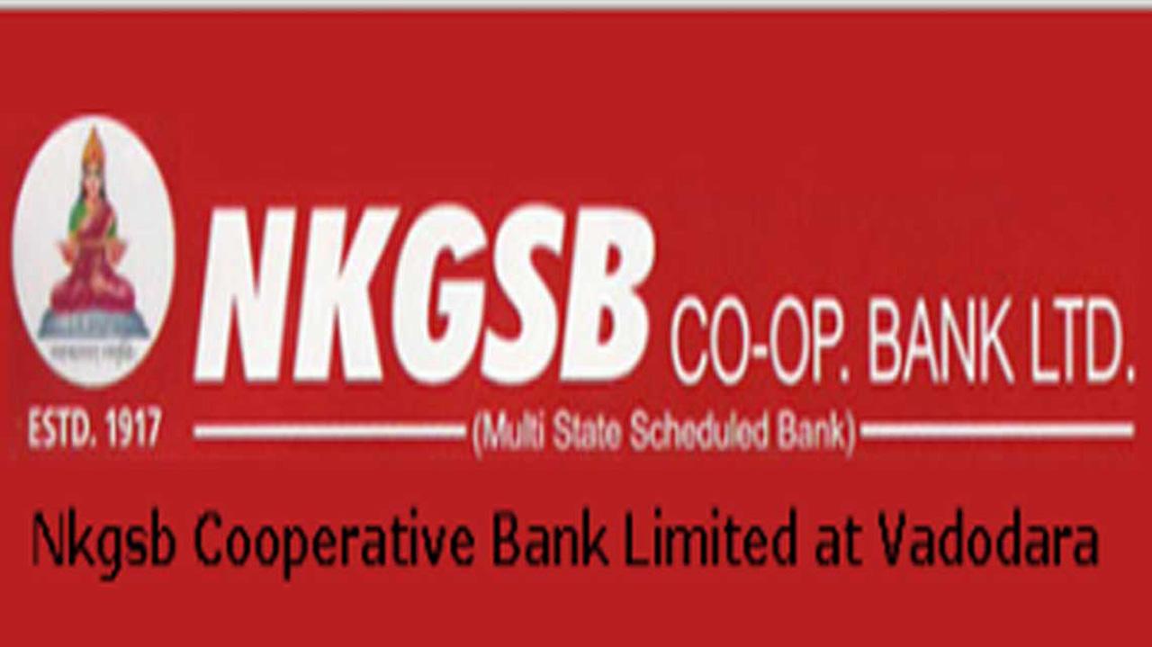 IFSC Codes of NKGSB Coop Bank Ltd.