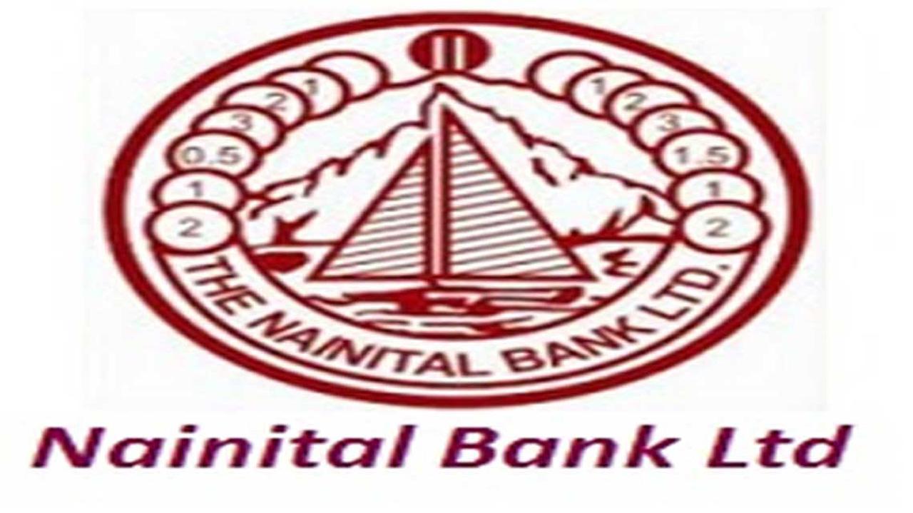 IFSC Codes of Nainital Bank Ltd.