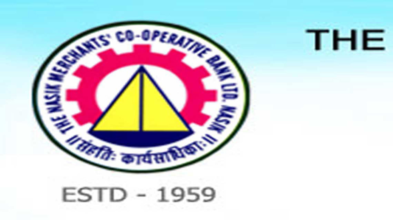 IFSC Codes of Nasik Merchants Co-op Bank Ltd.
