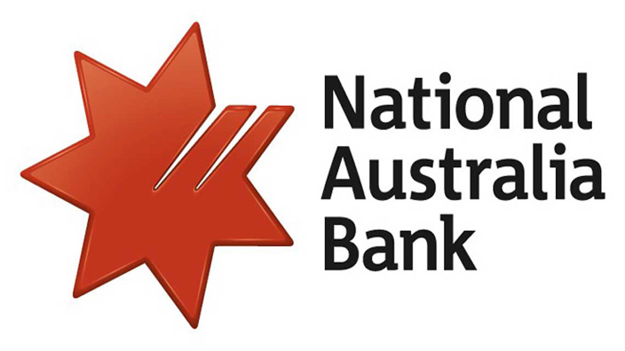 IFSC Codes of National Australia Bank Limited