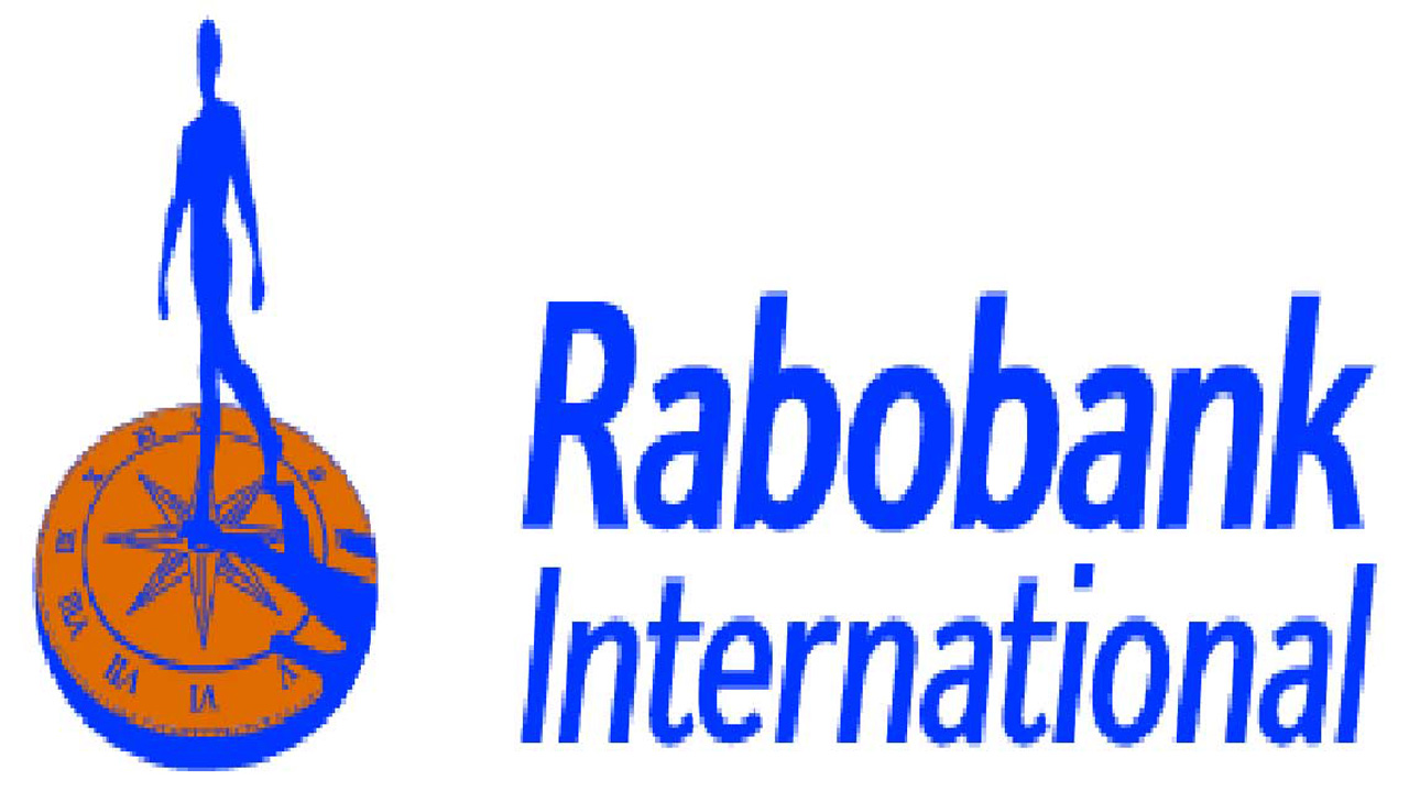 IFSC Codes of Rabobank International