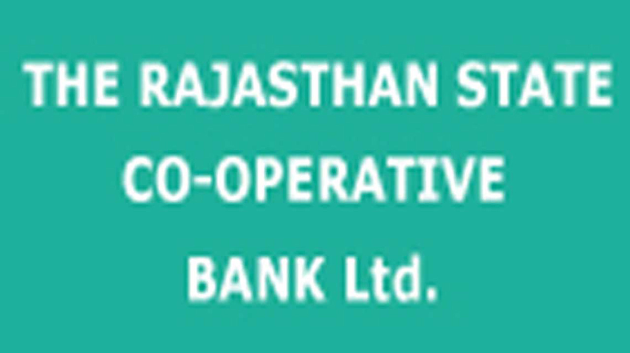 IFSC Codes of Rajasthan State Cooperative Bank Ltd.