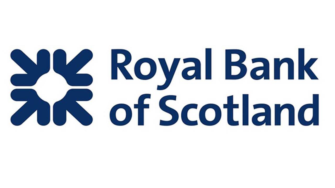 IFSC Codes of Royal Bank of Scotland
