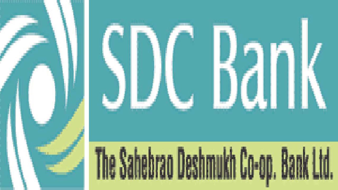 IFSC Codes of Sahebrao Deshmukh Co-op Bank Ltd.