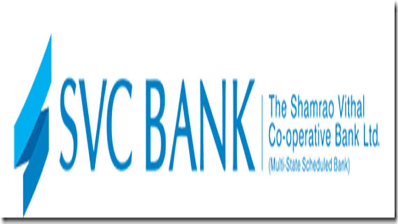 IFSC Codes of Shamrao Vithhal Co-op Bank Ltd.