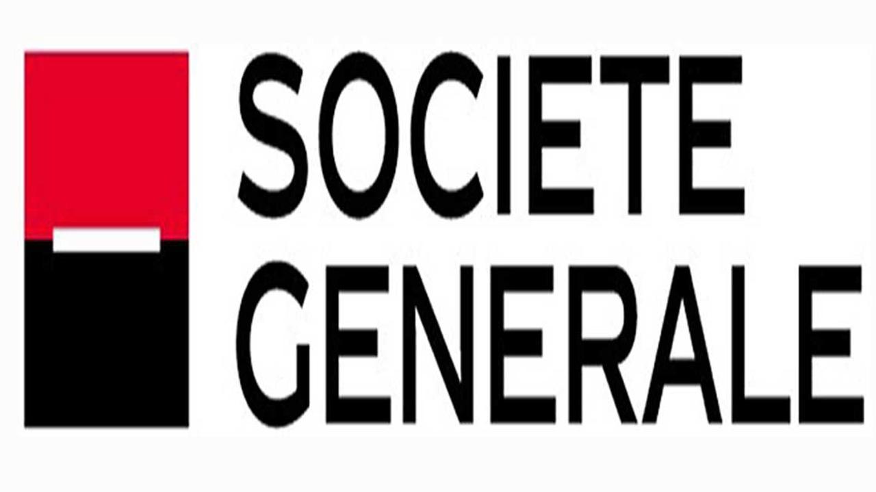 IFSC Codes of Societe Generale