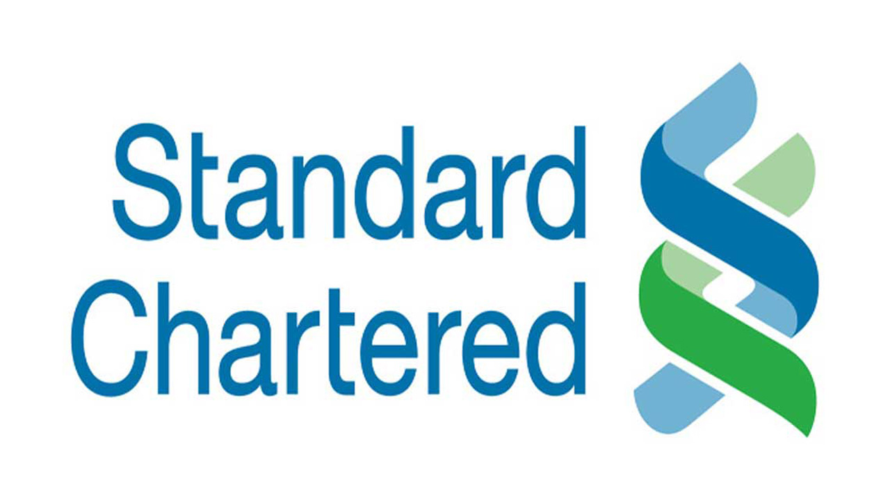 IFSC Codes of Standard Chartered Bank Ltd.