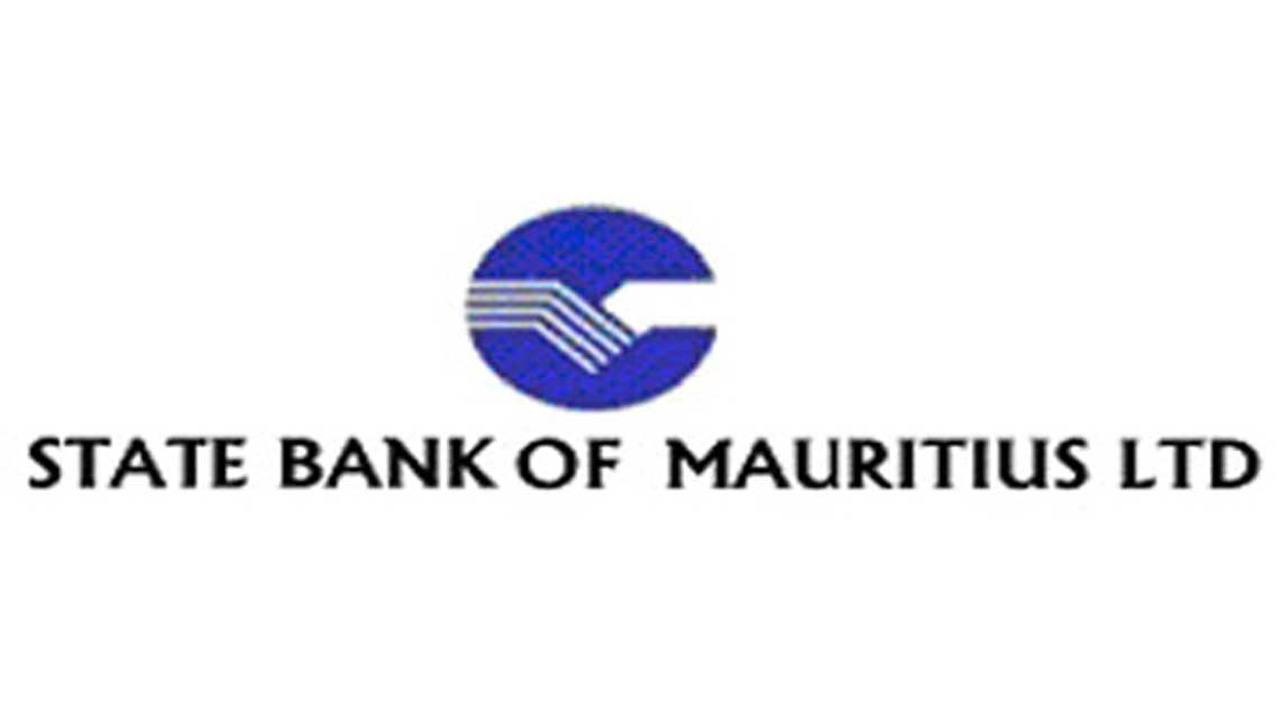 IFSC Codes of SBM Bank Mauritius Limited