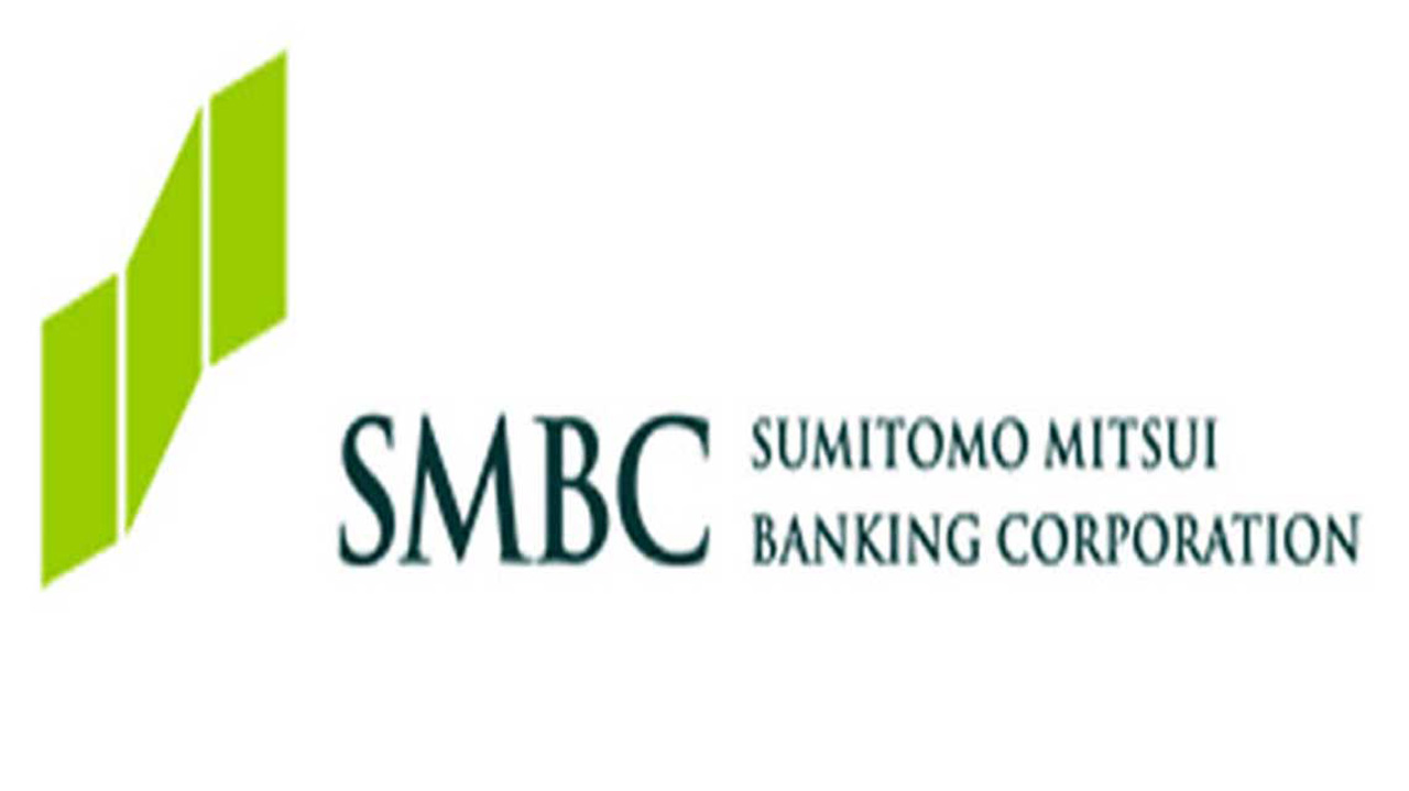 IFSC Codes of Sumitomo Mitsui Banking Corporation