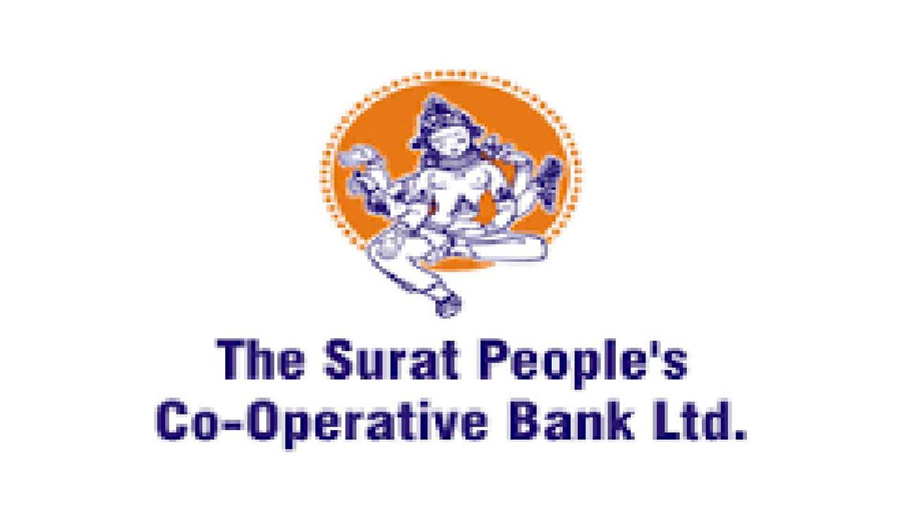 IFSC Codes of Surat Peoples Coop Bank Ltd.