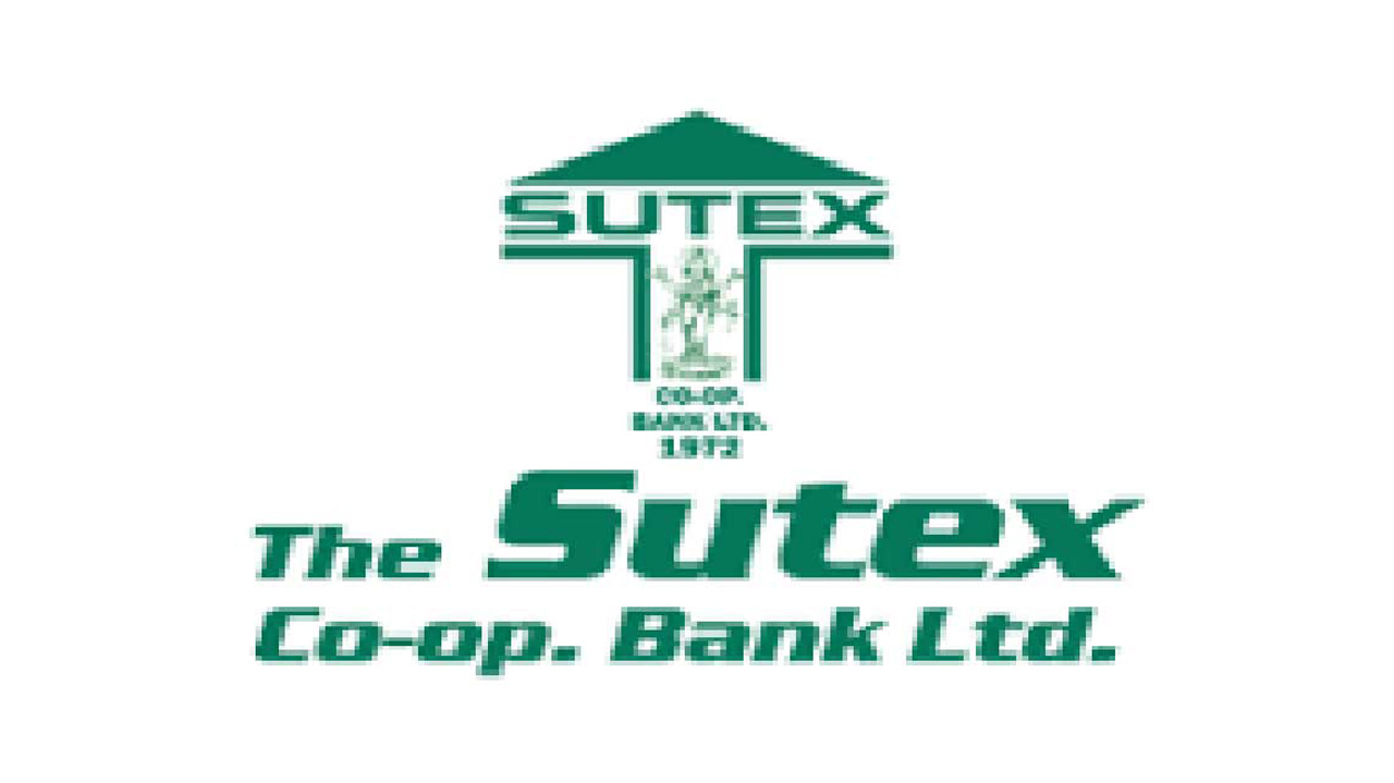 IFSC Codes of Sutex Co-operative Bank Ltd.