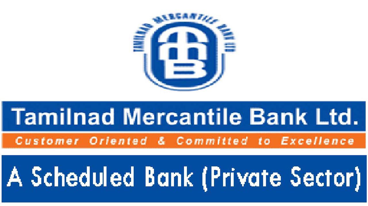 IFSC Codes of Tamilnad Mercantile Bank Ltd