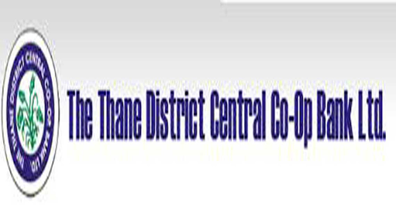 IFSC Codes of Thane District Central Co-op. Bank Ltd.