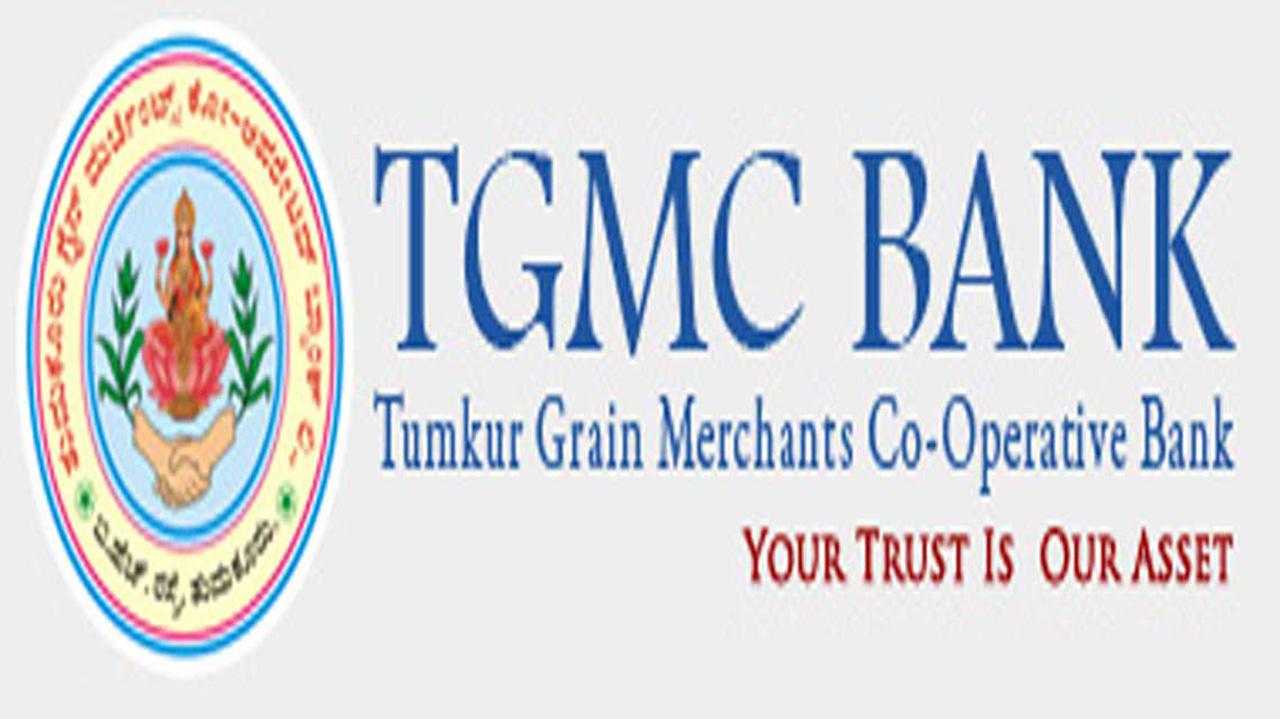 IFSC Codes of Tumkur Grain Merchants Co-op. Bank Ltd.